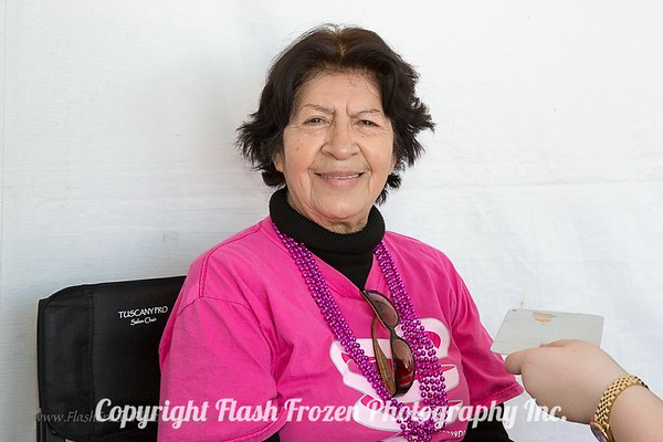 Flash Frozen Photo Komen Walk 2015-125