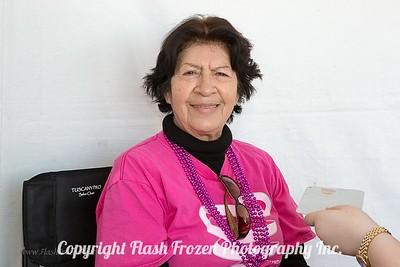 Flash Frozen Photo Komen Walk 2015-125