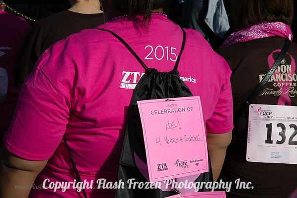 Flash Frozen Photo Komen Walk 2015-61