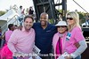 Flash Frozen Photo Komen Walk 2015-59