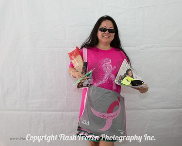 Flash Frozen Photo Komen Walk 2015-120