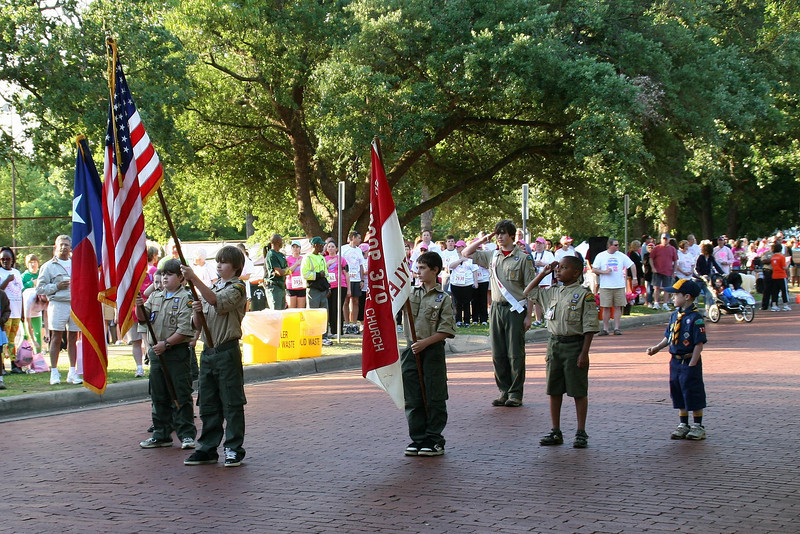 Scouts_2883