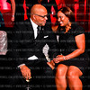 Photo © Tony Powell. Susan G. Komen Honoring the Promise Gala. The John F. Kennedy Center. October 28, 2011