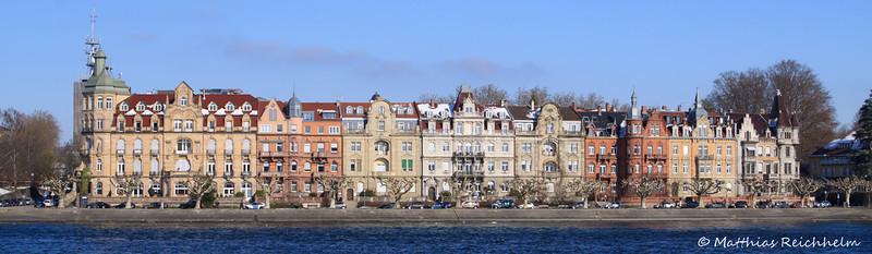 Konstanz-Fasching 02.2013