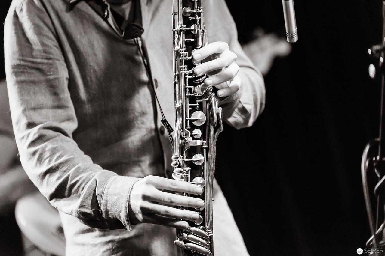 Leonhard Skorupa (bcl)