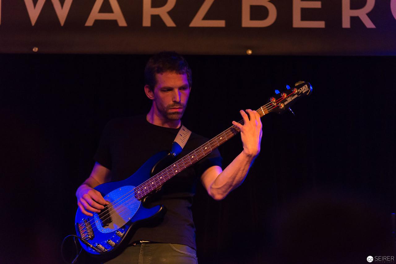 Christian Kalchhauser (b)