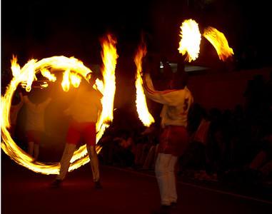 Events in Sri Lanka