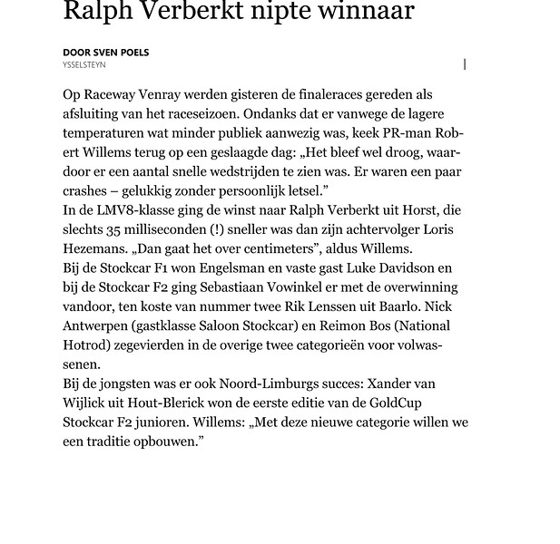 //digikrant.limburger.nl/html5/reader/production/default.a