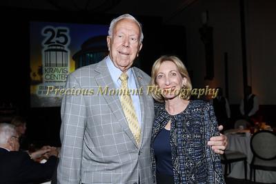 IMG_9591 George Elmore & Eileen Berman