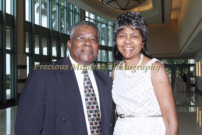 IMG_9521 James Davis & Connie Ward