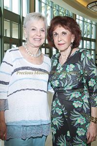 IMG_9534 Zelda Mason & Sheila Engelstein