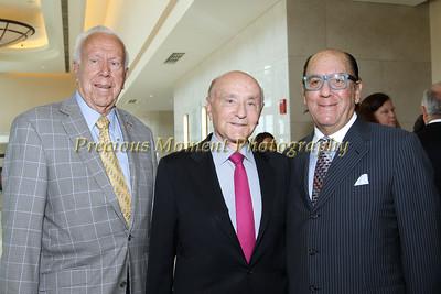 IMG_9568 George Elmore, Sidney Kohl & John Kessler
