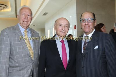IMG_9567 George Elmore, Sidney Kohl & John Kessler