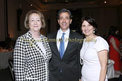 IMG_9574 Jane Mitchell, Michael J  Bracci & Diane Bergner