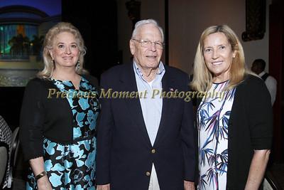 IMG_9583 Kathryn Vecellio, Alexander Dreyfoos & Monika Preston