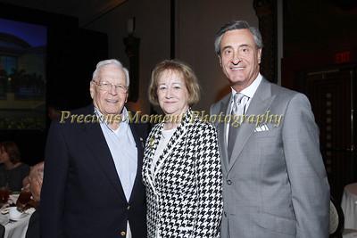 IMG_9586 Alexander Dreyfoos, Jane Mitchell & William Meyer