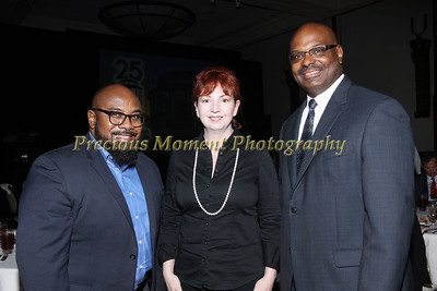 IMG_9610 Edrick Rhodes, Susan Hyatt & Joe Sanchez