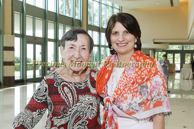 IMG_9529 Nettie Birnbach & Diane Bergner