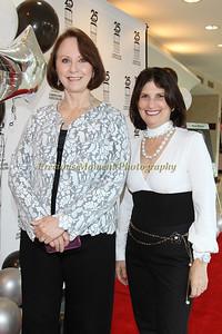IMG_2129 Judy Mitchell & Diane Bergner