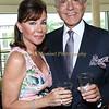 IMG_1564 Sharon Eaton & Giovanni Chiodi