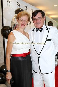 IMG_2176  Caroline & Steve Harless