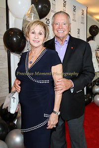 IMG_2183 Madeline & Rod Fink