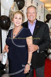 IMG_2185 Madeline & Rod Fink
