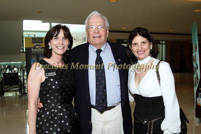 IMG_2168 Linda Birdsey, Alexander W Dreyfoos & Diane Bergner