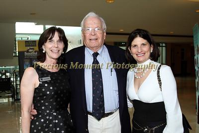 IMG_2169 Linda Birdsey, Alexander W Dreyfoos & Diane Bergner