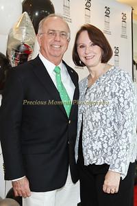 IMG_2144 Jim & Judy Mitchell