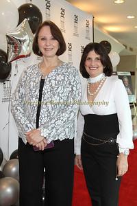 IMG_2132 Judy Mitchell & Diane Bergner
