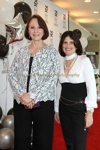 IMG_2131 Judy Mitchell & Diane Bergner