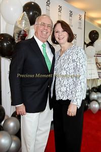 IMG_2142 Jim & Judy Mitchell