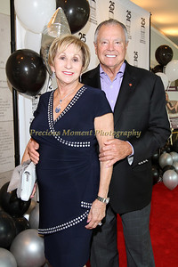 IMG_2184 Madeline & Rod Fink