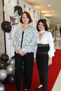 IMG_2130 Judy Mitchell & Diane Bergner