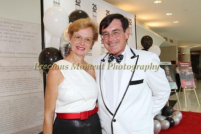 IMG_2173 Caroline & Steve Harless