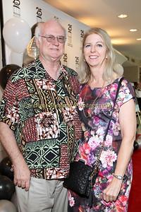 IMG_2210 Dr's Thomas Rowe & Robin Sykes