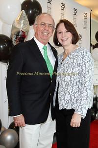 IMG_2143 Jim & Judy Mitchell