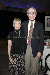 IMG_5581 Gail & Irwin Cohen