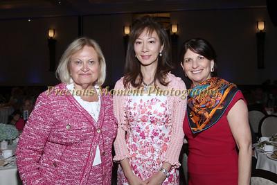 IMG_5568 Gwen Boykin,Chao Li Ambrosi & Diane Bergner