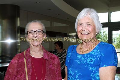 IMG_5512 Judith Mooers & Joanna Hollis