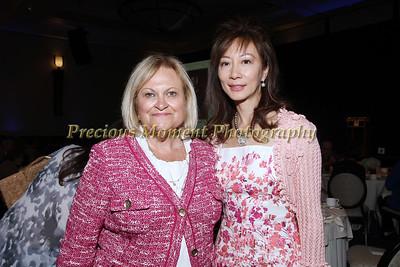 IMG_5572 Gwen Boykin & Chao Li Ambrosi