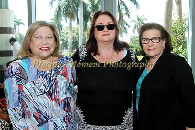 IMG_5517 Linda Silver,Joan Marinaro & Susan Zeitz