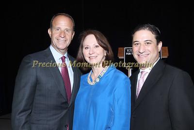 IMG_5556 Evan Deoul,Judy Mitchell & Brian Wodar