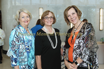IMG_5548 Caryl Firth,Maryann Lundgren & Dolores Foster