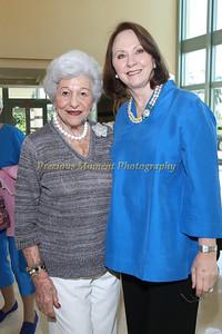 IMG_5555 Dorothy Adler & Judy Mitchell