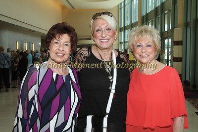 IMG_5525 Judy Valancy,Luci Sultan & Barbara Balfour