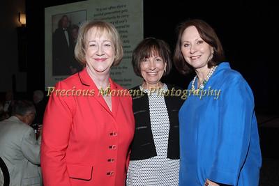 IMG_5566 Hane Mitchell Denise Chattas & Judy Mitchell