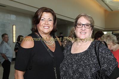 IMG_5529 Harriet Wittman & Barbara Goldstein