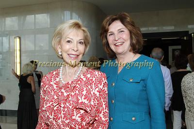 IMG_5536 Anka Palitz & Catherine Zieman